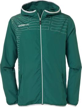 Uhlsport Match Präsentationsjacke Damen