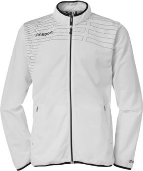 Uhlsport Match Classic Jacke Damen