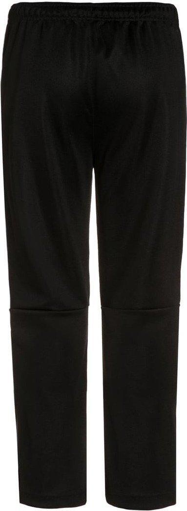 Adidas Tiro 3 Streifen Hose Kinder blackwhite ab 23,97