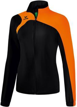 erima-club-1900-20-praesentationsjacke-damen-schwarz-orange