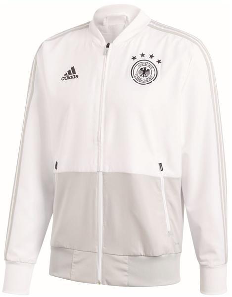 Adidas DFB Präsentationsjacke WM 2018