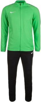 : Adidas Regista 18 Trainingshose blackwhite