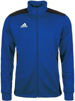 Adidas Regista 18 Trainingsjacke bold blue/black