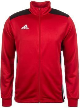 Adidas Regista 18 Trainingsjacke power red/black