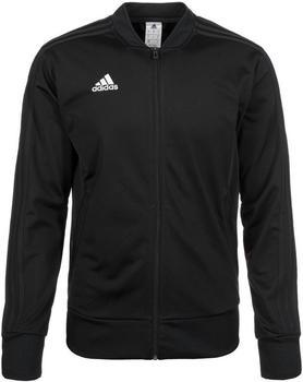 Adidas Condivo 18 Polyesterjacke black/white