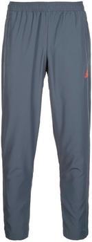 Adidas Condivo 18 Präsentationshose onyx/orange