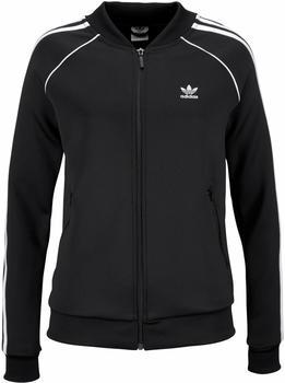 adidas-sst-originals-womens-jacket-black-ce2392