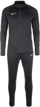 Nike Dri-Fit Academy Trainingsanzug black/white/white (AO0053)