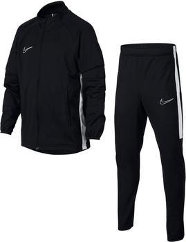 Nike Kinder-Trainingsanzug Dri-FIT Academy black/white/white (AO0794)