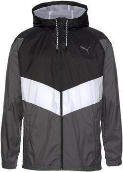 puma-reactive-woven-mens-training-jacket-518449-black-castlerock-white