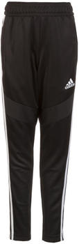 adidas-tiro-19-trainingshose-black-white