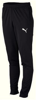 puma-ligs-sideline-poly-pant-core-655949-puma-black-puma-white