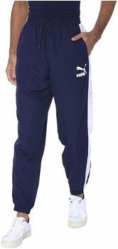 puma-iconic-t7-woven-mens-track-pants-595294