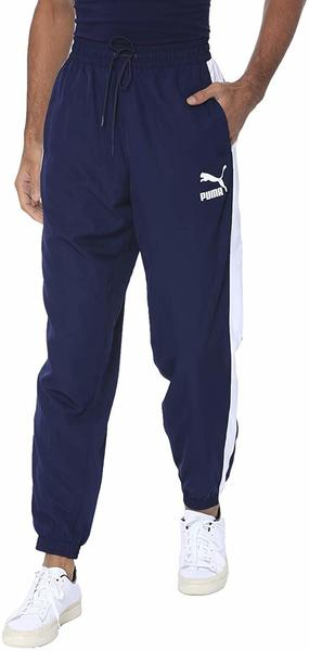 Puma Iconic T7 Woven Men's Track Pants (595294)