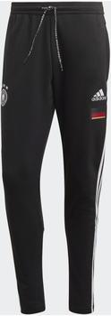 Adidas DFB 3-Streifen Hose black (FI1458)