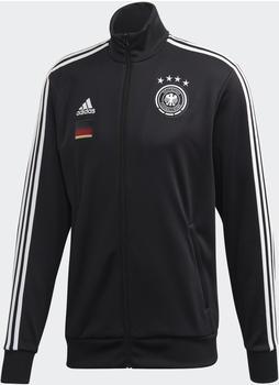 Adidas DFB 3-Streifen Trainingsjacke black (FI1451)