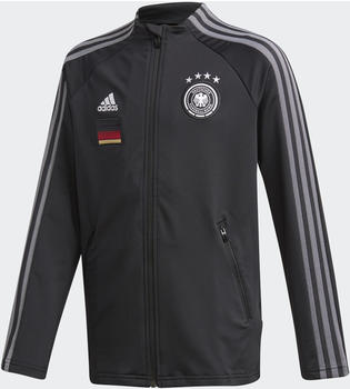 Adidas DFB Anthem Jacke Kids black (FI1463)