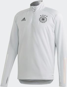 adidas-dfb-warm-oberteil-clear-grey-fi0766