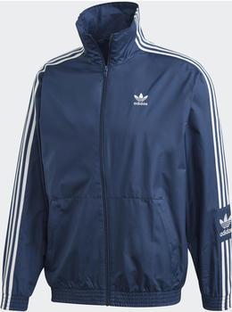 Adidas Originals Jacke night marine (FM9883)