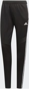 adidas-tiro-19-trainingshose-women-black-white-d95957