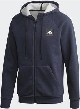 adidas-must-haves-stadium-kapuzenjacke-legend-ink-mettalic-fl3998