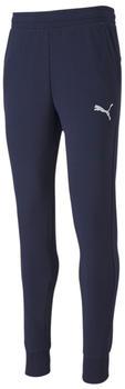 puma-teamgoal-23-casuals-pants-656582-peacoat