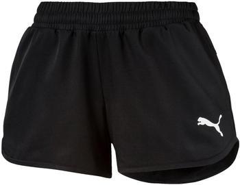 puma-active-woven-shorts-851776-black