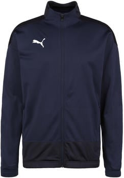 puma-teamgoal-training-jacket-656561-peacoat-puma-new-navy