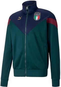 puma-italien-mcs-iconic-track-jacket-756659-ponderosa-pine-peacoat