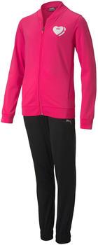 puma-polyester-youth-tracksuit-583317-glowing-pink-puma-black