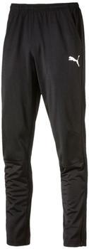 puma-liga-training-pants-655314-black-white