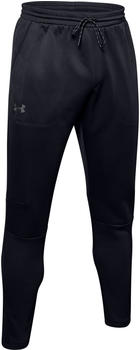 under-armour-ua-mk-1-warm-up-trousers-1345280-black