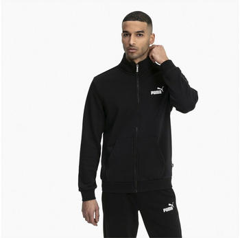 puma-essentials-track-jacket-851771-black