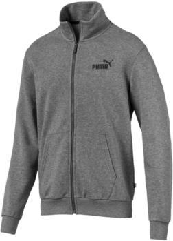puma-essentials-track-jacket-851771-gray-heather