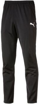 puma-liga-training-pant-core-655770-black-white