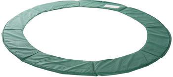 homcom-randabdeckung-trampolin-244cm