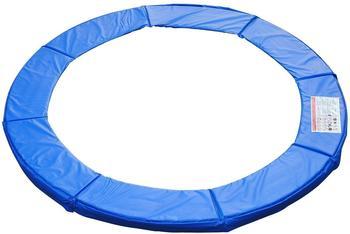 homcom-randabdeckung-sicherheitsnetz-wetterplane-leiter-fuer-trampolin-244cm-457cm