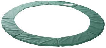 homcom-trampolin-randabdeckung-sicherheitsnetz-wetterplane-leiter-8ft-10ft-12ft-15ft-randabdeckung-305-cm