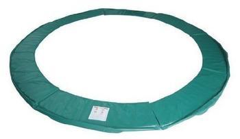homcom-randabdeckung-fuer-trampolin-366cm-gruen