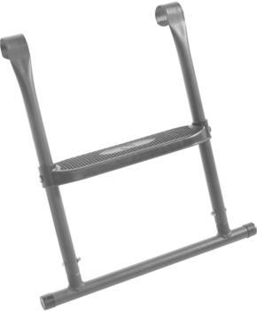 Salta Trampolin Leiter 52 x 73 cm