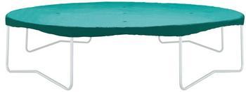 Berg Toys Wetterschutz für Trampolin Extra 330 cm