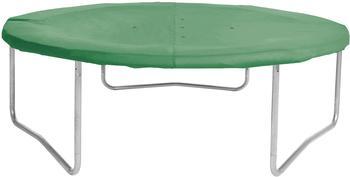Salta Hochwertige Wetterschutz-Abdeckung Grün