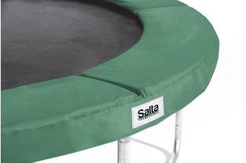 Salta Schutzrand ø244 rund grün