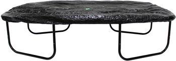 EXIT TOYS Abdeckplane für Trampolin EXIT 244x366 cm