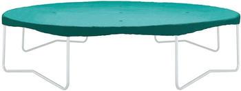 berg-toys-wetterschutz-basic-fuer-trampolin-330-cm