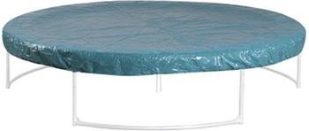 Hudora Wetterschutz für Trampolin 480