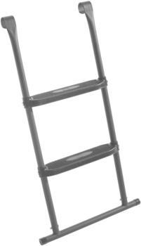 Salta Trampolin Leiter 98 x 52 cm