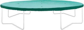 berg-toys-wetterschutzhuelle-basic-fuer-trampoline-270-cm