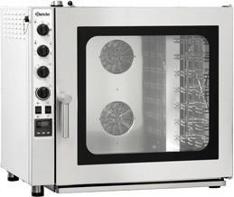 bartscher-auflageschienen-set-fuer-400-x-600