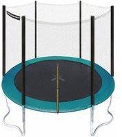 ultrasport-jumper-251-cm-inkl-sicherheitsnetz